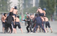 (C)体育祭騎馬戦.jpg