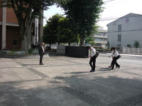 散歩道第3号写真1.JPG