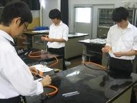 理科実験 065.JPG