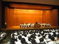生徒総会H24.JPGのサムネイル画像