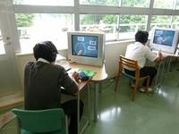 サテライト講座.JPG