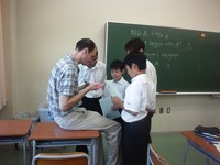 音読リズムの練習①.JPG