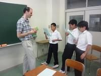 音読リズムの練習②.JPG