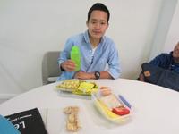お昼2.JPG