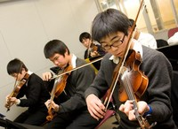 オーケストラ授業1.jpg