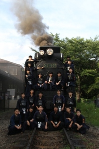 夏合宿集合写真.JPG