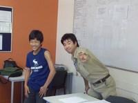 現地で活躍する日本人藤井+慶輔さんの講演3.jpg