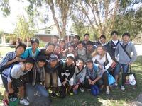 現地学校訪問の集合写真.JPG