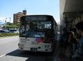 20120809八ヶ岳 (9).JPG