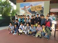 Australia+Zoo+集合写真.JPG