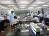 実験室風景.JPG