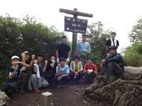 20120922伊豆ヶ岳 (22).JPG