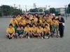 クラス写真2.JPG