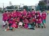 クラス写真3.JPG