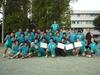 クラス写真4.JPG