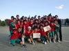 クラス写真5.JPG