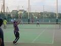 ソフトテニス部.JPG