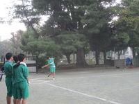 ソフトボール.JPG