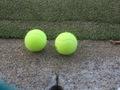 硬式テニス部2.JPG