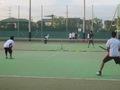 硬式テニス部.JPG