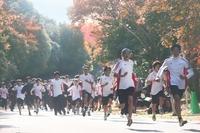 中学マラソンスタート.jpg