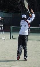 私学大会4.JPG