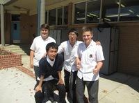 学校の友人達と.JPG