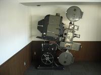 映写機35ミリ.JPG