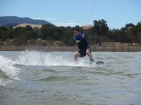 水上スキー.JPG