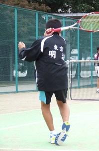 中体連(1).JPG