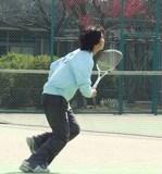 私学戦(1).JPG