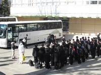 オリエンテーション合宿1.JPG