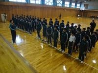 整列・集団行動の練習.JPG