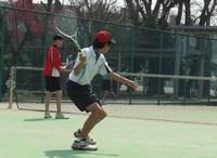 ソフトテニス中学部1.JPG