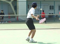 ソフトテニス中学部3.JPG