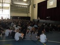 Assembly (Columban's).JPG