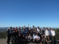 Mt. Coot-thaで集合写真.JPG