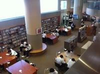 写真6:図書館V2.JPG