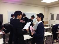 自由会話の練習.JPG