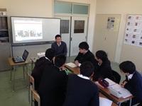 ディスカッション形式の授業.JPG
