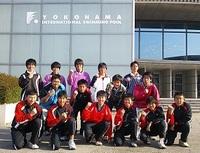 全国私学(横浜).JPG