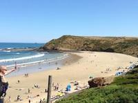 美しい!オーストラリアのビーチ.jpg