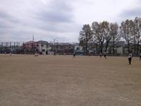 中学サッカー①.JPG