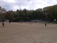 中学サッカー②.JPG