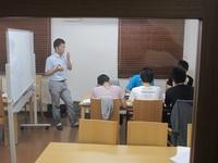 倫理特別講座.JPG