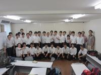 終了式直後の記念写真.JPG