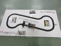スペースロボットコンテスト2.JPG