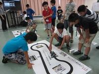 ロボット体験2.JPG