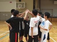 中学バスケットボール部.JPG