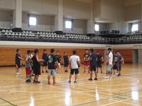 高校バスケットボール部.JPG